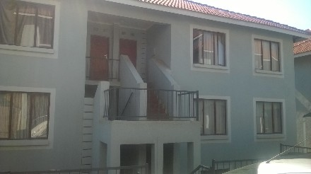 R 850,000 - 3 Bed Property For Sale in Winchester Hills