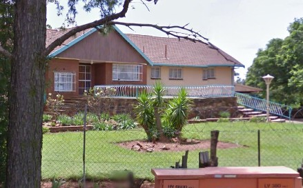 On Auction - 5 Bed Property On Auction in Westonaria