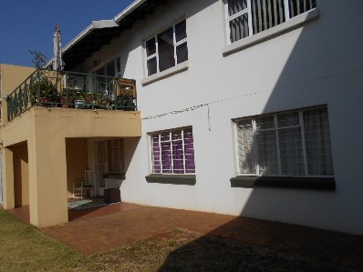 R 758,000 - 3 Bed Property For Sale in Denlee