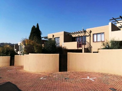 On Auction - 2 Bed Apartment On Auction in Glenvista