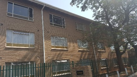 On Auction -  Property On Auction in Alberton
