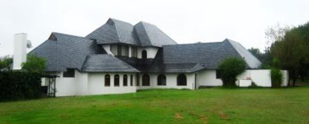 On Auction - 4 Bed House On Auction in Kyalami