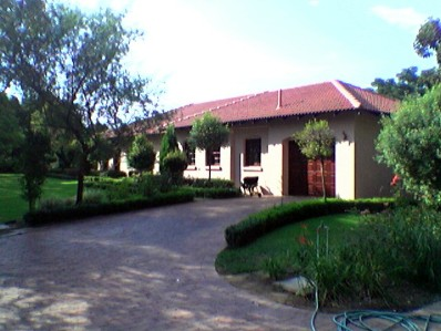 On Auction - 3 Bed House On Auction in Kyalami