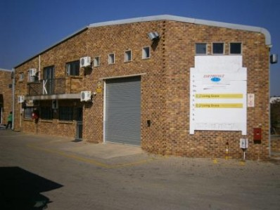 On Auction -  Property On Auction in Kosmosdal