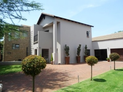 On Auction - 3 Bed Property On Auction in Midstream Estate
