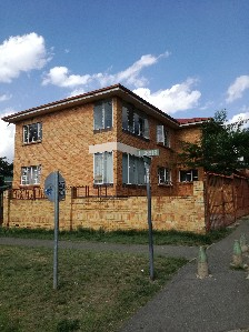On Auction -  Commercial Property On Auction in Rosettenville