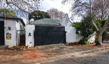 On Auction - 1 Bed House On Auction in Melville