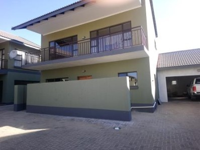 On Auction - 3 Bed Home On Auction in Vaal Park