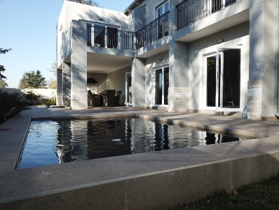 On Auction - 5 Bed Property On Auction in Bryanston