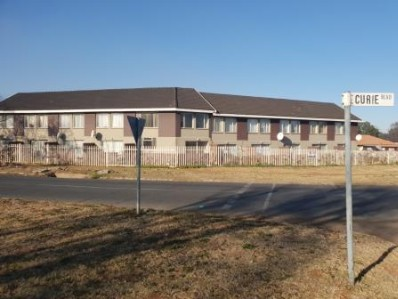 On Auction - 38 Bed Property On Auction in Vanderbijlpark Central 6