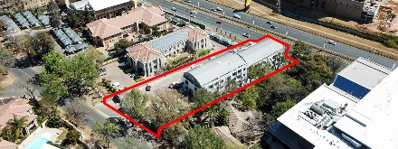 On Auction -  Commercial Property On Auction in Waverley