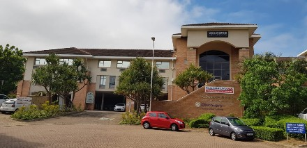 On Auction -  Commercial Property On Auction in Westville
