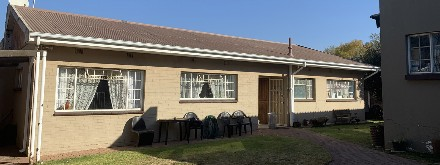 On Auction -  Property On Auction in Eastleigh