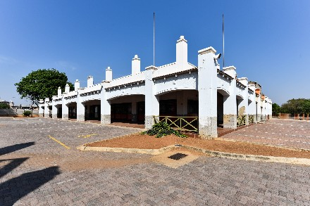 On Auction -  Commercial Property On Auction in Kempton Park