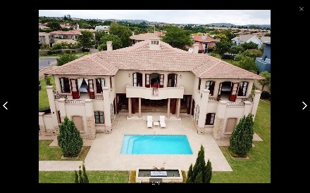 On Auction -  Property On Auction in Eagle Canyon Golf Estate