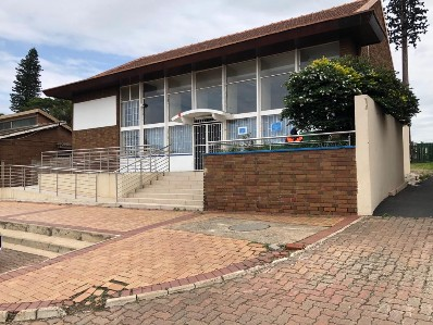 On Auction -  Commercial Property On Auction in Umkomaas