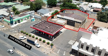 On Auction -  Property On Auction in Edenvale
