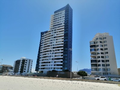 On Auction -  Property On Auction in Strand & Gordons Bay