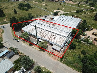 On Auction -  Property On Auction in Kya Sand