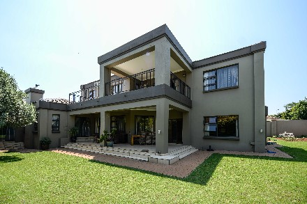 On Auction -  Property On Auction in Ruimsig