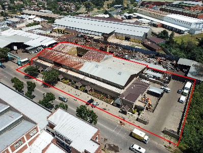 On Auction -  Property On Auction in Manufacta