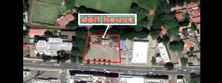 On Auction -  Commercial Property On Auction in Hawkins Estate