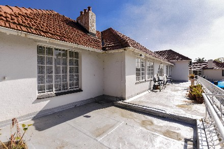 On Auction -  Commercial Property On Auction in Saxonwold