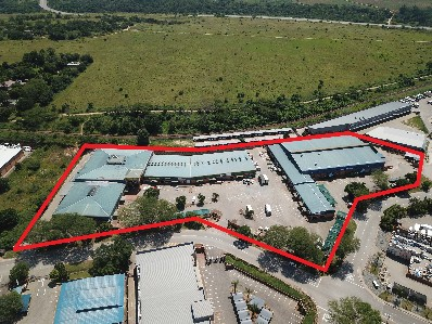 On Auction -  Property On Auction in Riverside