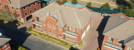 On Auction -  Property On Auction in Fourways