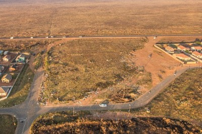 Protea Glen Property - Vacant Land