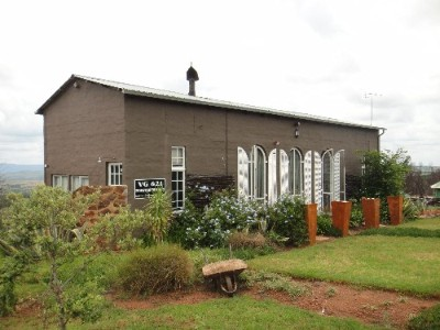 On Auction -  Property On Auction in Magaliesburg