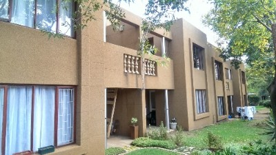 On Auction - 2 Bedroom, 2 Bathroom  Property On Auction in Sandown, Sandton