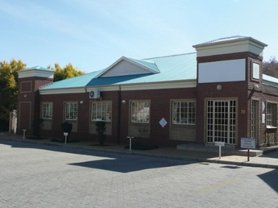 On Auction -  Commercial Property On Auction in Klerksdorp