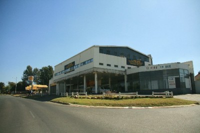 On Auction -  Commercial Property On Auction in Discovery
