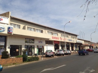 On Auction -  Commercial Property On Auction in Edenvale