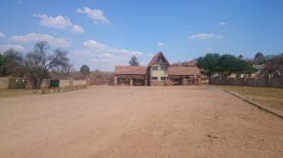 On Auction -  Property On Auction in Kameeldrift, Pretoria, West