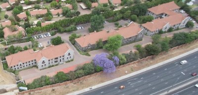 On Auction -  Commercial Property On Auction in Douglasdale