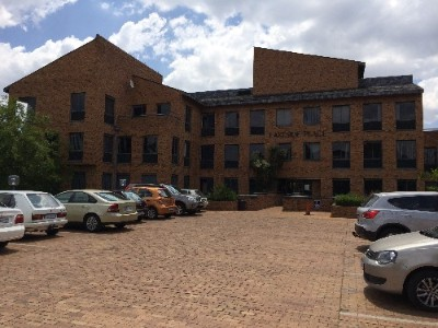 On Auction -  Commercial Property On Auction in Bruma