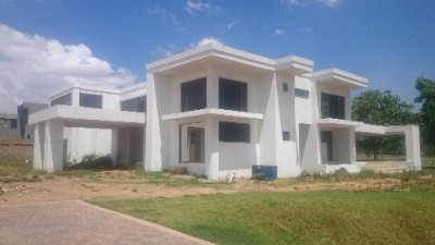 On Auction -  Home On Auction in Ormonde
