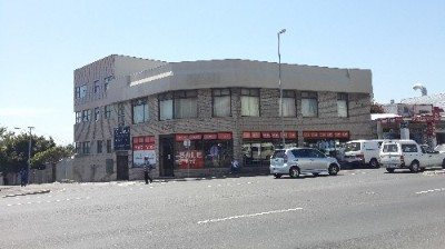 On Auction -  Commercial Property On Auction in Observatory