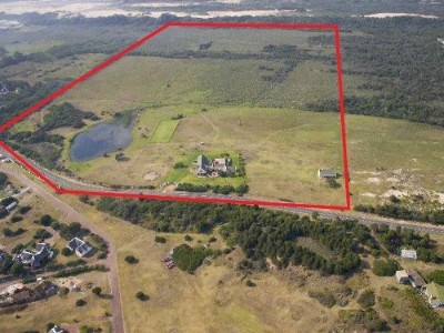 On Auction -  Farm On Auction in St Francis Bay