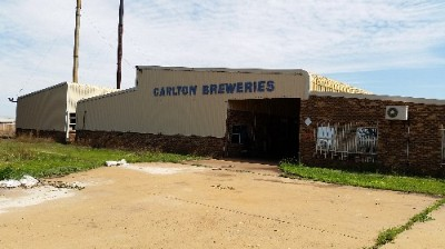 P.O.A -  Commercial Property For Sale in Carletonville