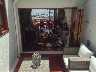 On Auction - 3 Bedroom, 2 Bathroom  Property On Auction in Simon's Town