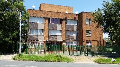 On Auction -  Commercial Property On Auction in West Turffontein, Johannesburg