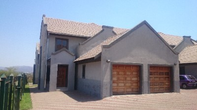 On Auction - 3 Bedroom, 1 Bathroom  Property On Auction in Burgersfort