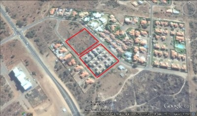 On Auction -  Property On Auction in Burgersfort