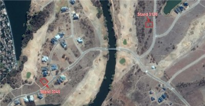 On Auction -  Commercial Property On Auction in Parys