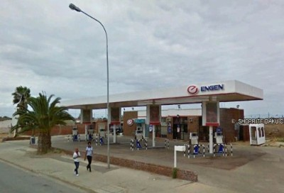On Auction -  Commercial Property On Auction in Port Elizabeth