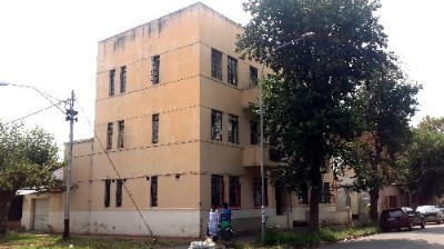 On Auction -  Commercial Property On Auction in Mayfair, Johannesburg