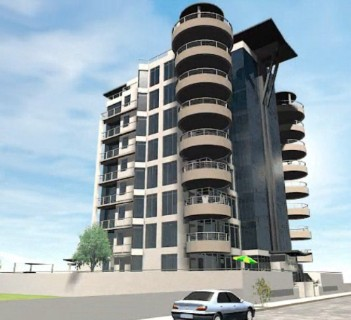 On Auction -  Commercial Property On Auction in Strand, Strand & Gordons Bay